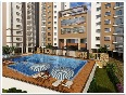 Purva Seasons Swimming Pool