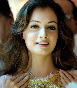 diya mirza miss india top 10 femina lists years