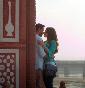 Vikrant Massey  and Bhumi Pednekar starrer Dolly Kitty Aur Woh Chamakte Sitare Movie photos  50