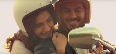 Sonam Kapoor   Dulquer Salmaan starrer The Zoya Factor Movie Photos  3