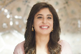 Kritika Kamra Hindi Movie Mitron Photos  5