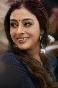 Tabu starrer Ala Vaikunthapurramuloo Telugu Movie Photos  1