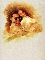 Aditi Roa Hydari Karthi Kaatru Veliyidai Movie Poster First Look  2