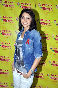 Anushka Sharma at Radio Mirchi FM Studios promoting Ladies vs Ricky Bahl Movie Pic