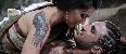 Kriti Sanon Raabta Movie Stills  26