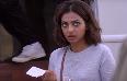 Radhika Apte Bombairiya Hindi Movie Photos  36