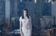 Kriti Sanon starring Arjun Patiala Movie Photos  1