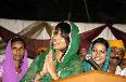 priyanka chopra on religious trip