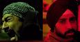 Abhishek Bachchan Manmarziyaan Movie Pics  17