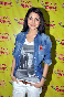Anushka Sharma at Radio Mirchi FM Studio promoting film Ladies vs Ricky Bahl