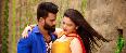 2 Hours Love Telugu Movie Photos  6