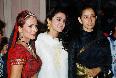 Preity Zinta malaika arora khan manisha koirala