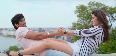Kriti Sanon Raabta Movie Stills  25