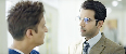 Rajkummar Rao Judgementall Hai Kya Hindi Movie Stills 74