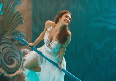 Ghungroo Song   War Movie starring Hrithik Roshan and Vaani Kapoor  7