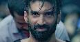 Aditya Roy Kapur starrer Malang Hindi Movie Photos  40