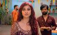 Parineeti Chopra  Jabariya Jodi Movie Photos  3