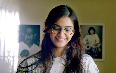 Sonam Kapoor  PADMAN Movie Stills  5