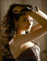 Diana Penty Hot Photoshoot