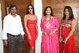 Poonam Pandey  s new film Opening  23