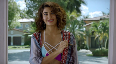 Jacqueline Fernandez A Gentleman Movie Stills  29