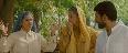 Vineet Kumar Singh  Bhumi Pednekar   Taapsee Pannu starrer Saand Ki Aankh Movie Photos  20