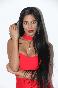 Poonam Pandey  s new film Opening  34