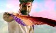 Hrithik Roshan   Tiger Shroff War Movie Jai Jai ShivShankar Song Pics  6