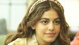 Alaia F starrer Jawaani Jaaneman  Movie photos  50