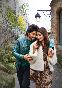 Allu Arjun  Pooja Hegde starrer Ala Vaikunthapurramuloo Telugu Movie Photos  7