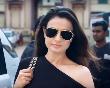 Ameesha Patel starrer Bhaiaji Superhit Hindi movie photos