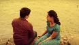 Nandita Das   Manav Kaul starrer Albert Pinto Ko Gussa Kyun Aata Hai Movie Pics  32