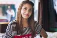 Anushka Sharma and Shah Rukh Khan Jab Harry Met Sejal Movie Song Stills  18