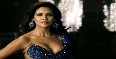 Esha Gupta Jannat 2 Hot Photo