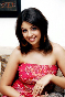 Richa Gangopadhyay Photo