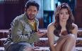 urvashi-rautela-photos---pagalpanti-movie - photo9