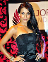 Malaika Arora Khan Hot Pics