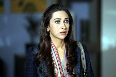 Karishma Kapoor Dangerous Ishq Movie Stills