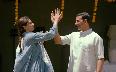 Sonam Kapoor   Akshay Kumar PADMAN Movie Stills  3