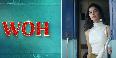 Ananya Panday starrer Pati Patni Aur Woh Movie photos  2