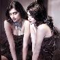 Sonam Kapoor Sizzling Hot Pic