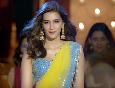 Diljit Dosanjh and Kriti Sanon starrer Arjun Patiala Movie Main Deewana Tera Song Stills  14
