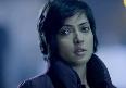 Arpita Chatterjee Shab Movie Pics  2
