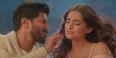 Sonam Kapoor   Dulquer Salmaan starrer The Zoya Factor Movie Photos  1