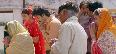 Anushka Sharma Kohli starrer Sui Dhaaga Movie Photos  14