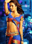 Malaika Arora Khan Tamil Movie Gabbar Singh Hot Song Pic