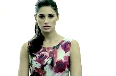 Nargis Fakhri Van Husen Apparel Photo Shoot