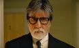 Amitabh Bachchan Badla Movie Photos  2