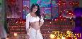 Priyanka Chopra Ram Leela Film Hot Image