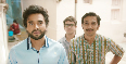 Jackky Bhagnani Hindi Movie Mitron Photos  3